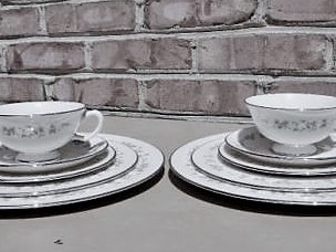 2-place-settings-lenox-brookdale-china-10-pcs-excellent-f802427e2b02030ac6b7f4134b33c284